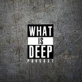 Hooll - What is deep