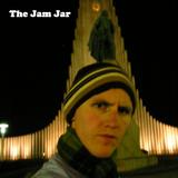 Jamie's Mixtape