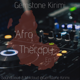 AfroTherapy - Ep.1
