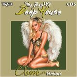The Best Of Deep House Classics Versions CD5