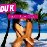 Bass Music Mix 11 - Edu K's Sun Tan Mix
