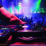 DJ Hoffe Live @ Downtown Dresden 25,08,2K17 P.e.r.r.y geh tanzen