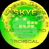 Naerøyfjord Gets Tropical-[Mixtape 5]
