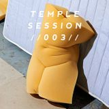 Temple Session 003