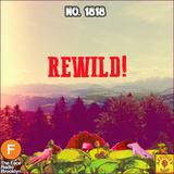 #1818: REWILD!