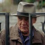 La Quotidienne - Remise des prix du cinéma suisse au Bat. des Forces Motrices le 24 mars - éclairage