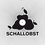 Schallobst #01 - Soothing Ambience & Electronics For This Sunday (2017-04-16)