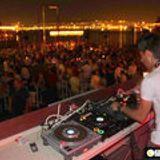 DJ DELUXE 2011 LİVE SET...