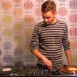 Crab @ RTS.FM SPB Studio - 06.11.2009