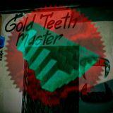 """Deville // """"150 Bashment Sound"""" // Senseless x WBG // T.O.T.E.M. Bristol Promo Mix // November 2012"""