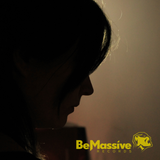 Avika - Sunset Mix for Be Massive