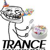 Estigma @ Trance Producers Trolls One Year Celebration