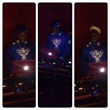 Dj Lil Walt B2K & IMX Mix