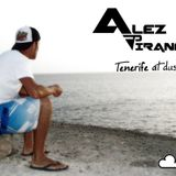 ALEZ Piranessi - Tenerife at dusk 2012