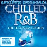 soulboy presents chilled r&b