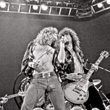 Led Zeppelin Live - Tribute 6