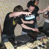 RippeR Part 13 - Salvage B2B Splice with Gni MC - 27th May 2011 - Drum and Bass