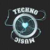 DJ Jr. Christmix 2017 #2 Techno