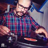 DNapoli Xclusive Mix x Mixology