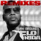 Turn Arounfd Mix