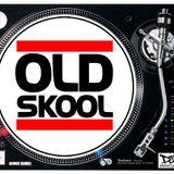 OLD Skool Party (Dj Power_NYC)