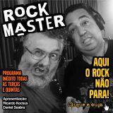Rock Master (30/06/16)