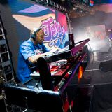 DJ Jelly - USA - National Final