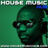 Green Velvet (Cajmere) @ BPM - Kraftek Showcase, Kool Beach - 03 January 2014 - House Techno Mix
