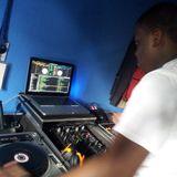 My Set* Ritimos de Africa Vol. 1 DJ VDM(Vladimiro Quiala)
