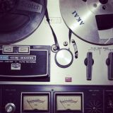 Mandrax Radio_Couleur 3_12.11.16