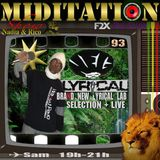 MIDITATION Show feat NEG LYRICAL