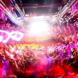 Deep IBIZA Opening Party Mix 2017