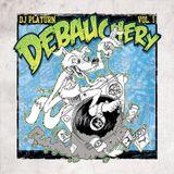 Debauchery V.1