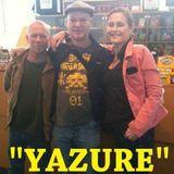Erasure and Yazoo - Yazure Live!