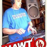 Dj Solveg Hawt Music