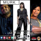 C1 Radio Show #25in25 Week 3 - Murk