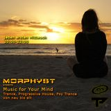Music for your Mind - Januar Session