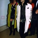 Noon Rendezvous -[1988] Prince-NYC. @ Roseland Ballroom LoveSexy Tour Aftershow