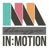 Mr Lingo; In:Motion - FFTT XXL Promo Mix