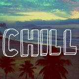 Jpan Grand Opening Chill Out Playlist Pt. 1