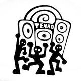 tekno_session :)