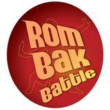 Rom Bak