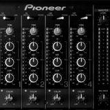 Essential Mix 1994-01-01 - Snap, Studio Session