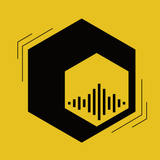 Programa radial La Miel en tu radio 8 de Abril 2017