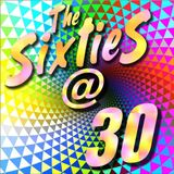 The Sixties @ 30: The 30th Anniversary of The Sixties on CKCU-FM
