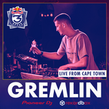 On The Floor – GREMLIN Wins Red Bull 3Style South Africa National Final
