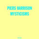 Mix 457 / Piers Harrison