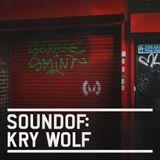 SoundOf: Kry Wolf