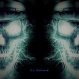 Dj Puck-E`s CHAPTER 57 (Electro & House Mix)