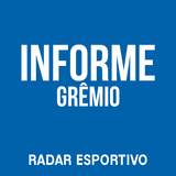 Informe Gremio - 26.08.17